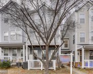 13524 GIANT COURT, Germantown image