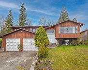 32195 Buffalo Drive, Mission image