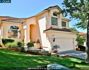 5225 Clearbrook Drive, Concord image