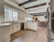 4402 N East Sawmill Road, Park City image