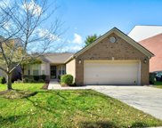 2093 Allegheny Way, Lexington image