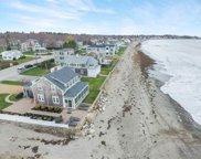 2266 Ocean Boulevard, Rye image