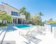 2523 Castilla Isle, Fort Lauderdale image