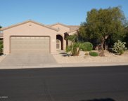 19710 N Tolby Creek Court, Surprise image