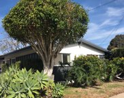 4509 Mount Hubbard Ave, Clairemont/Bay Park image