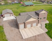2521 74th St. Nw, Minot image