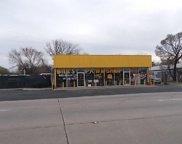 727 W Jefferson Street, Grand Prairie image