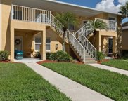 1210 Yesica Ann Cir Unit C-206, Naples image