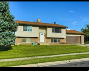 3623 S Chula Dr, West Valley City image