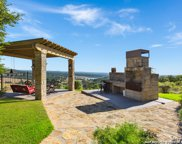 442 Paradise Point Dr, Boerne image