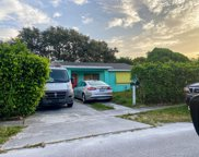 142 W 34th Street, Riviera Beach image