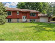 5236 Red Oak Drive, Mounds View image