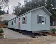700   W Villanova Road   5 Unit 5, Ojai image