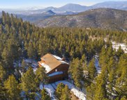 27100 Molly Drive, Conifer image