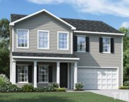 3470 Norway Spruce Road, Raleigh image