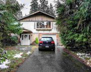 1356 Dyck Road, North Vancouver image