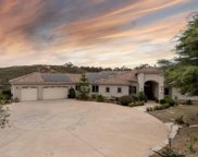 16056 Eucalyptus Heights Rd, Poway image