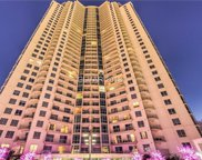 200 West SAHARA Avenue Unit #708, Las Vegas image