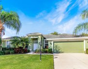 5324 Creekside Trail, Sarasota image
