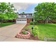 3919 W 22nd St, Greeley image
