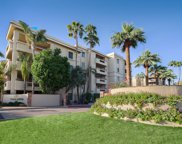 4200 N Miller Road Unit #403, Scottsdale image