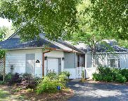 831 Willow Trace, Myrtle Beach image