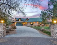 202 Rockledge Court, Manitou Springs image
