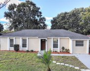 634 Murphy Road, Winter Springs image