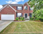 406 Eelgrass Court, Simpsonville image