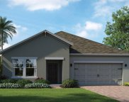 4403 Seven Canyons Drive, Kissimmee image