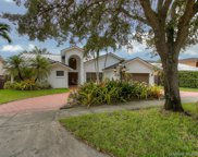 16468 Nw 86th Ct, Miami Lakes image