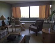 2618 Cove Cay Drive Unit 406, Clearwater image