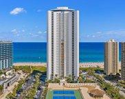 3000 N Ocean Drive Unit #3c, Riviera Beach image