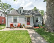 1703 Sunnymede Avenue, South Bend image