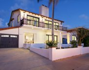 3611 Riviera, Pacific Beach/Mission Beach image