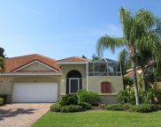 5652 Kensington LOOP, Fort Myers image