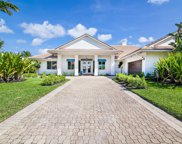 107 Sandbourne Lane, Palm Beach Gardens image