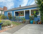 5242 45th Ave S, Seattle image