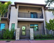 4927 Nw 84th Ave Unit #4927, Doral image