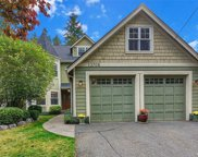 13708 3rd Ave NW, Seattle image