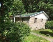 940 Gnatty Branch Rd, Sevierville image