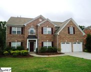 180 Heritage Point Drive, Simpsonville image