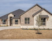 1827 Noble Court, Grand Prairie image