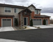 4753 Bougainvillea Circle, Sparks image