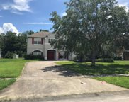 3209 Eagle Watch Drive, Kissimmee image