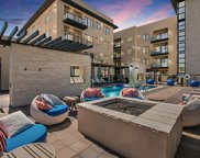7300 E Earll Drive Unit #1019, Scottsdale image