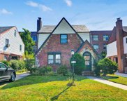 115-39 220 St, Cambria Heights image