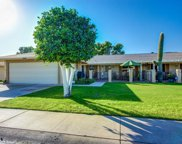 9410 N 109th Drive, Sun City image