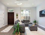 3236     Royal Oaks Drive   5 Unit 5, Thousand Oaks image