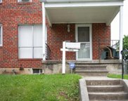 5535 WHITWOOD ROAD, Baltimore image